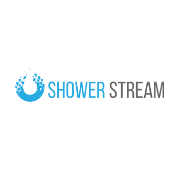 Shower Stream